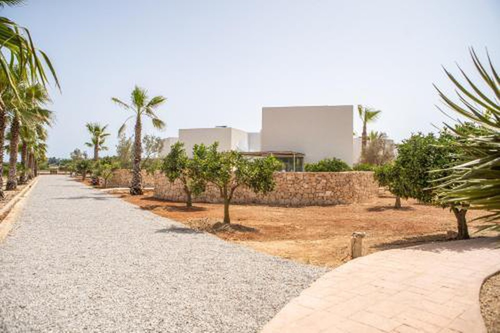 Foto 14 - OD Can Jaume Private Villas