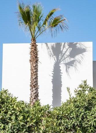 Foto 13 - OD Can Jaume Private Villas