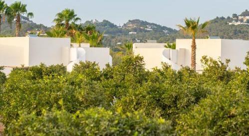 Foto 10 - OD Can Jaume Private Villas