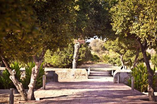 Foto 21 - OD Can Jaume Private Villas