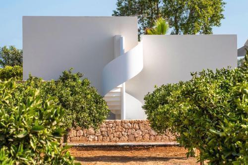 Foto 17 - OD Can Jaume Private Villas