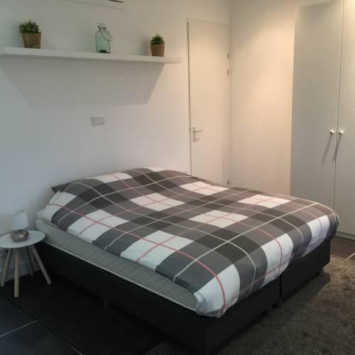 Photo 6 - Apartement Dieskant