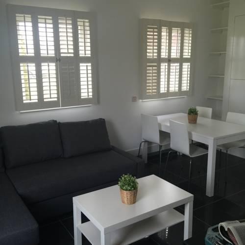 Photo 1 - Apartement Dieskant
