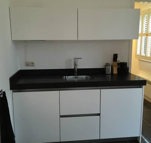Photo 7 - Apartement Dieskant