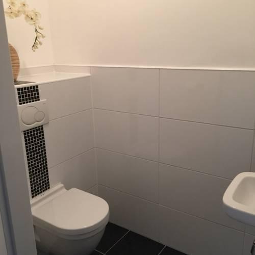 Photo 2 - Apartement Dieskant