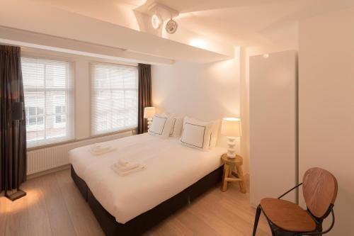 Photo 27 - Cityden Jordan-9 streets Serviced Apartments