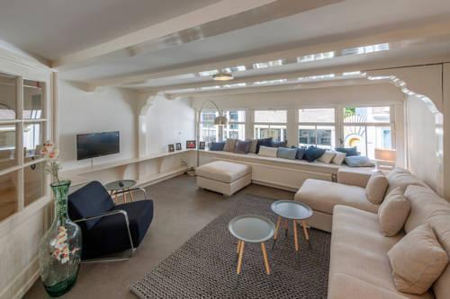 Photo 1 - Cityden Jordan-9 streets Serviced Apartments