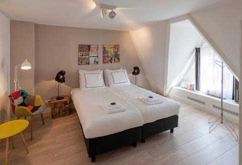 Photo 10 - Cityden Jordan-9 streets Serviced Apartments