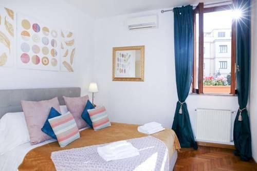 Photo 14 - Spagna Apartment