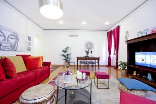 Photo 4 - Spagna Apartment