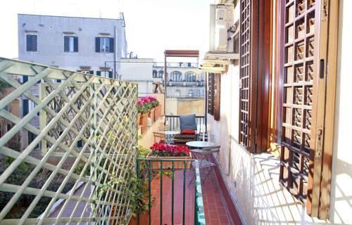 Photo 20 - Spagna Apartment