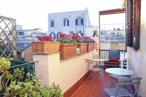 Photo 21 - Spagna Apartment