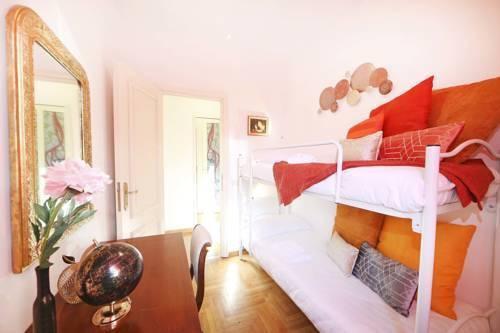 Photo 9 - Spagna Apartment
