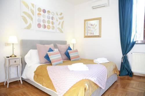 Photo 27 - Spagna Apartment
