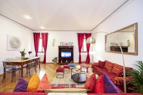 Photo 10 - Spagna Apartment