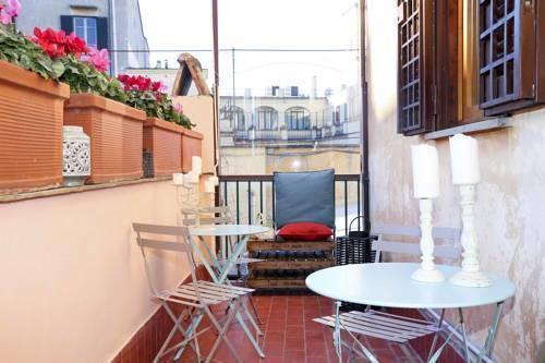 Photo 28 - Spagna Apartment