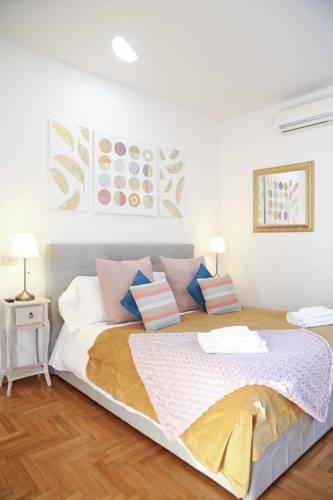 Photo 31 - Spagna Apartment