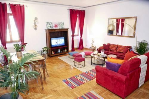 Photo 12 - Spagna Apartment