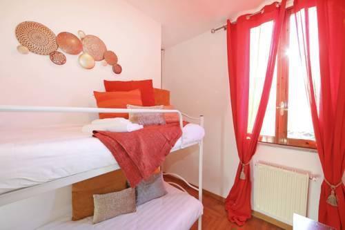 Photo 19 - Spagna Apartment