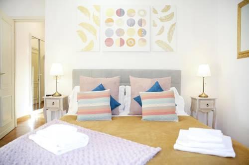 Photo 11 - Spagna Apartment