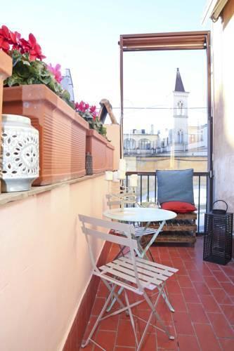 Photo 34 - Spagna Apartment
