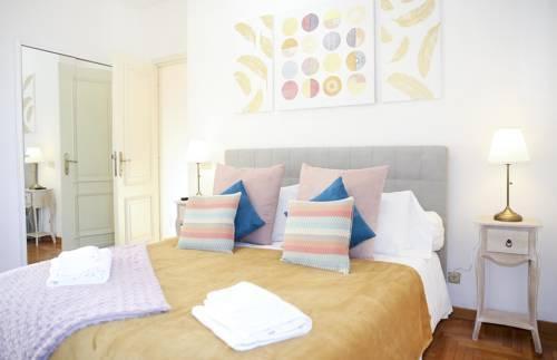 Photo 25 - Spagna Apartment