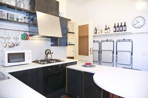 Photo 35 - Spagna Apartment