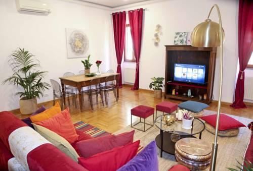 Photo 33 - Spagna Apartment
