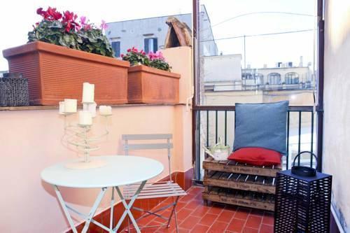 Photo 2 - Spagna Apartment