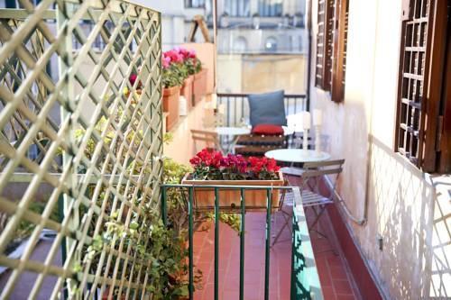 Photo 37 - Spagna Apartment