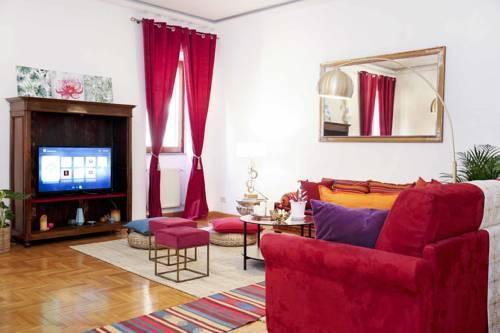 Photo 24 - Spagna Apartment