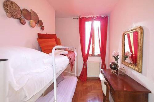Photo 3 - Spagna Apartment