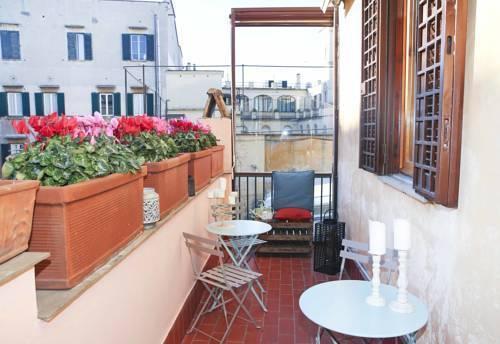 Photo 18 - Spagna Apartment