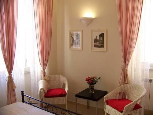 Photo 6 - A Casa di Lavinia