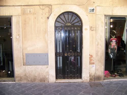 Photo 5 - A Casa di Lavinia