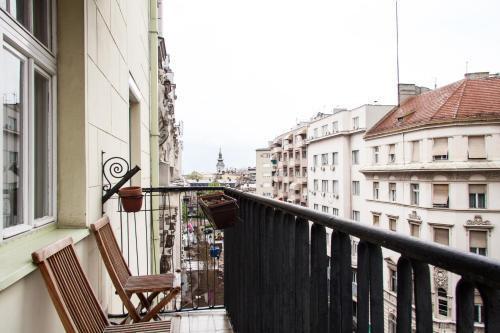 Foto 28 - ZigZag Belgrade