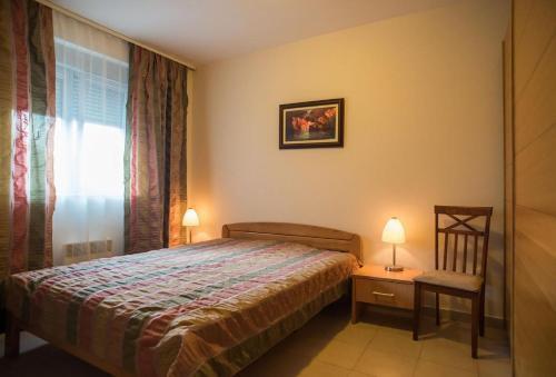 Photo 20 - Apartment Lazareva