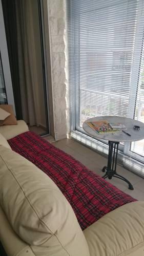 Photo 5 - Apartment Lazareva