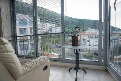 Photo 1 - Apartment Lazareva