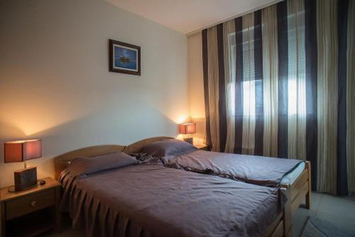 Photo 9 - Apartment Lazareva