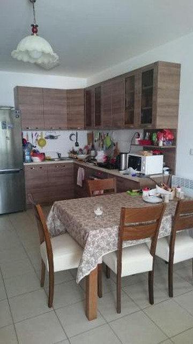 Photo 27 - Apartment Lazareva