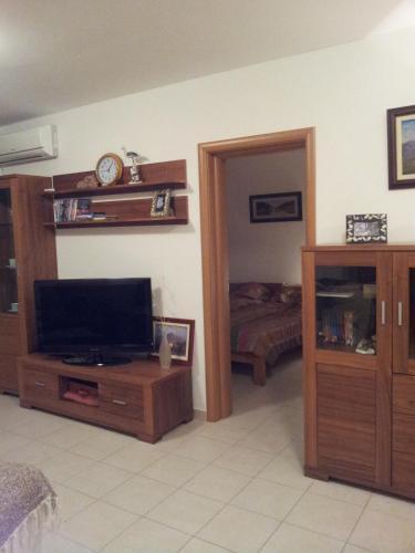 Photo 4 - Apartment Lazareva