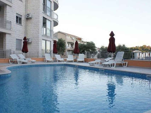 Photo 26 - Apartment Lazareva