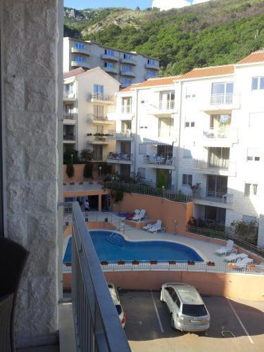 Photo 12 - Apartment Lazareva