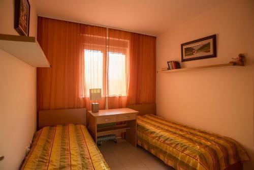 Photo 21 - Apartment Lazareva