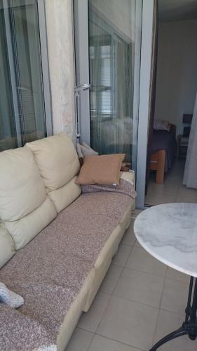 Photo 16 - Apartment Lazareva