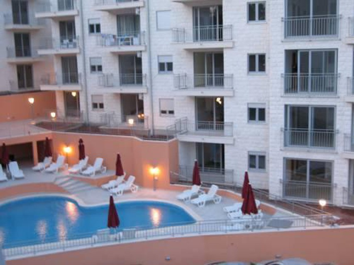 Photo 28 - Apartment Lazareva