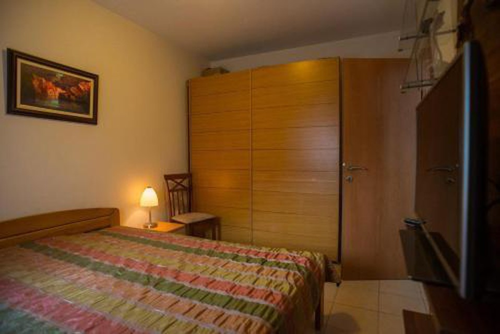 Photo 3 - Apartment Lazareva