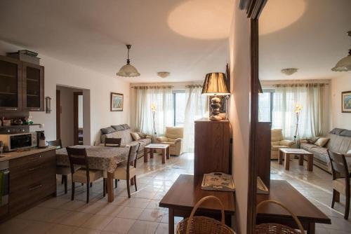 Photo 2 - Apartment Lazareva