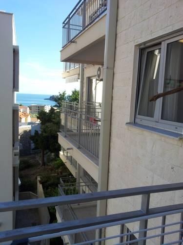 Photo 22 - Apartment Lazareva